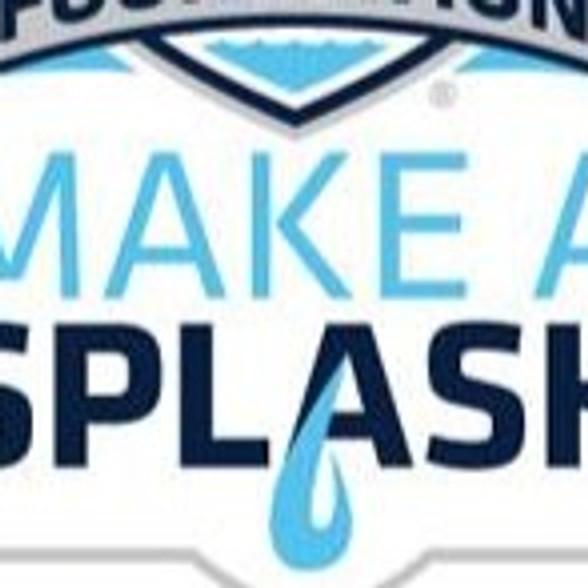 Summer Swim Lesson Registration