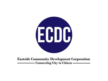 February 2020 Community Meeting Minutes