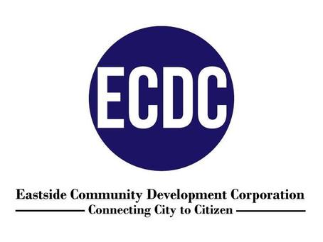 January 2020 ECDC Community Meeting Minutes