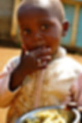 slum preschool feeding program.jpg