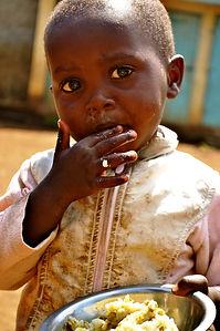 slum preschool feeding program.jpg