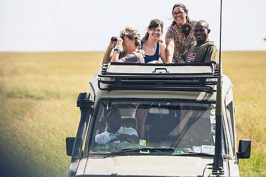 On safari.jpg