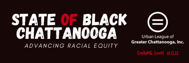 State of Black Chattanooga Banner 2021 general.png