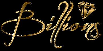 billions logo2.png