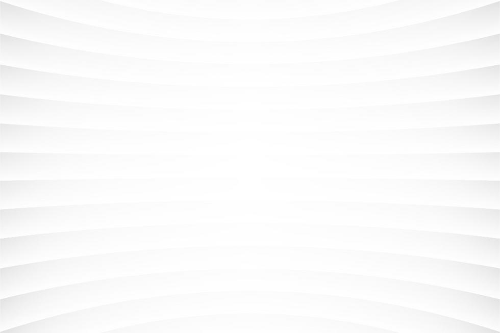 vectorstock_21967243 [Converted].png