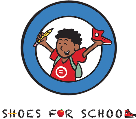 SFS Logo2 copy.png