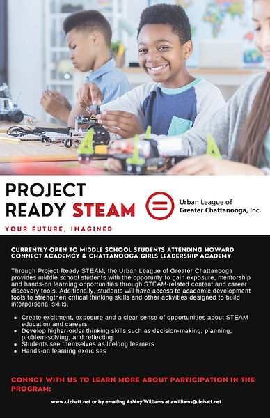Project Ready NAS and STEAM 2021_Page_1.jpg