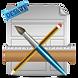 1450992124_WebDesign.png