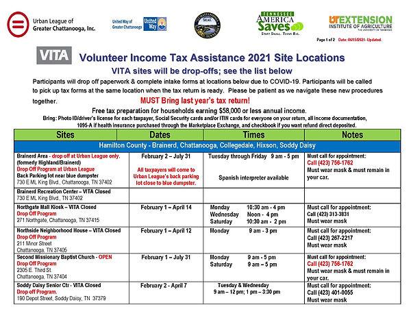 2021 VITA listing 06-15-2021_Page_1.jpg