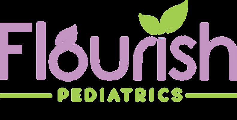 Flourish Pediatrics V_2-1.png