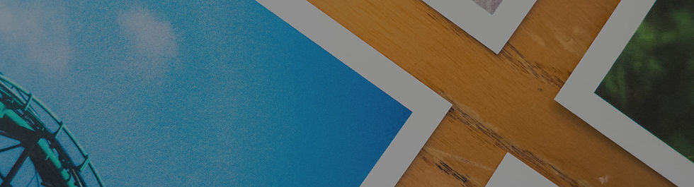 prints-01.jpg
