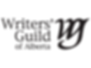 writers-guild-of-alberta-logo.png