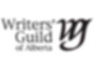 writers-guild-of-alberta-logo.png