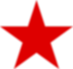 2000px-Red_star.svg.png