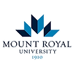mount-royal-university-vector-logo-small