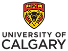 1280px-University_of_Calgary_Logo.svg.pn