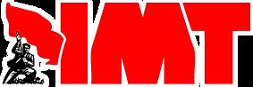 IMT_logo.png