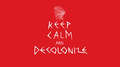 keep-calm-and-decolonize-logo.webp