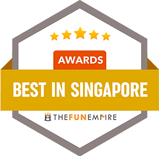 https://www.thefunempire.com/things-to-do-singapore-fun-exciting/