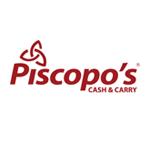 Supermarket-logos-Piscopo.png