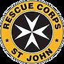 StJohns-logo.png
