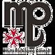 Multipackaging-logo.png
