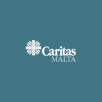 Caritas Malta