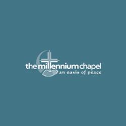 The Millennium Chapel