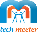 TechMeeter logo