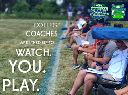 sweetlax_coaches_focused-4