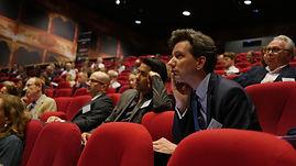 Screening of The 24-Hour Art Practice, The Hague
