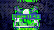 Sweetlax Lacrosse attracts College Coaches to Rochester NY for Annual Summer Showcase