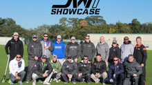 Team USA player Joe Walter's JW1 Lacrosse Hosts Showcase Camp