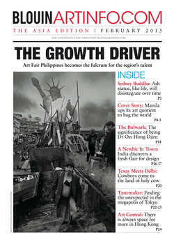Art Info Asia_Monthly_Feb15_low copy