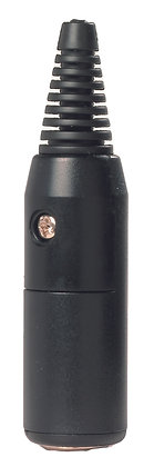 6.32mm InLine Socket