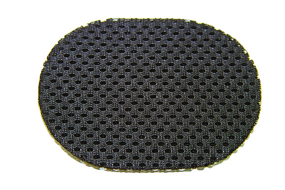 Foam Filter Speaker Cover