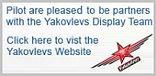 Yakolevs-180x104.jpg