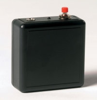 Battery Box A/S