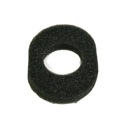 Foam Filter (O)