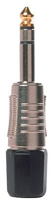 Cannon Plug