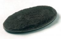 Sheepskin Headpad GA