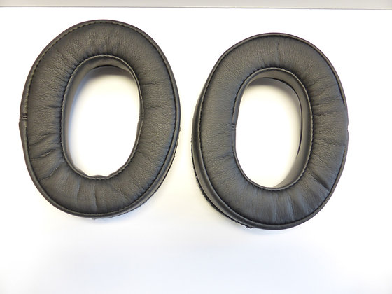 PA160 Earseals