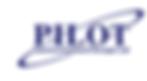 Pilot Communications Logo.tif