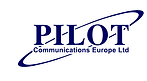 Pilot Communications Logo.tif