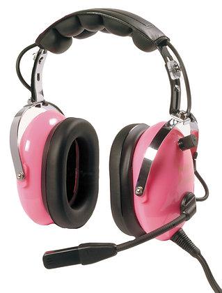 P51C Pink Cadet