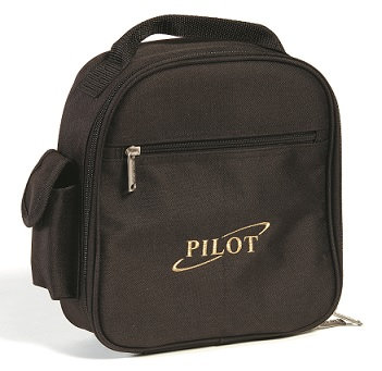 Pilot Deluxe Headset Case