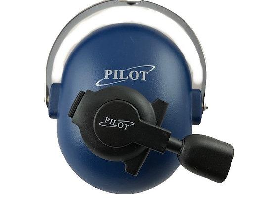 Pilot Lite