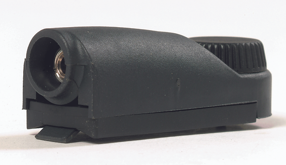 Motorola M3 3.5mm
