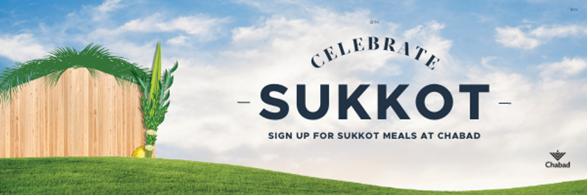 Copy of Sukkos Email Banner.png