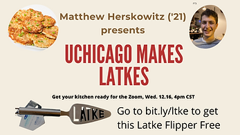 Copy of latke making.png